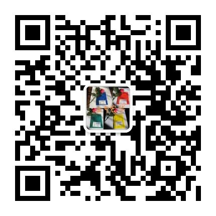 微信图片_20181227142435.jpg
